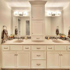 Remodeled Homes Tour 2014
