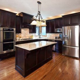 Kitchens Aldrich Contracting Company